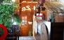 غذاهای متنوع گیلانی و ایرانی در رستوران بارکو
