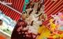 آبمیوه و بستنی در آبمیوه ویتامینه پلاس