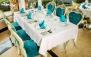 اقامت در مهمانسرای جهانگردی لاهیجان