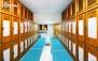 شنا و حمام سنتی و ماساژ در مجموعه ورزشی مرجان