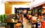 منوی غذا و سرویس سفره خانه در کافه اریس