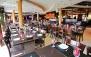 رستوران دیدنی ها با پکیج شام و موسیقی زنده