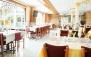چلوکباب قفقازی در هتل 3 ستاره ییلاقی سحاب