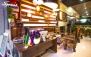 کافه رستوران رزسیاه با منو باز غذایی و سفره خانه