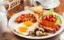 کافه رستوران حس خوب با انواع صبحانه