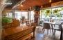 کافه رستوران ادیسون با غذاهای خوشمزه