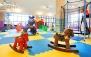 خانه بازی کودک کیدو