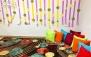بازی در خانه کودک نونهال سالی صدر
