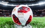 ایروبیک و فوتبال در اهورا