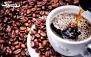 کافی شاپ سنجاب با منو کافه متنوع