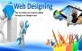آموزش طراحی وب در موسسه حلما