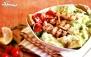 آموزش آشپزی پایه در آموزشگاه هنر اشپزی