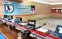 تیراندازی به سیبل کاغذی در باشگاه فرمان