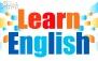 کارگاه یک روزه گرامر انگلیسی آموزشگاه کیان