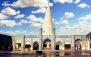 تور 3,5 روزه خوزستان با آژانس گروه تورهای نوین
