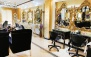 خدمات مو در سالن زیبایی ظرافت