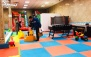 سرزمین فینگیلی ها با بازی های متنوع برای کودکان