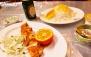 رستوران نون و نمک