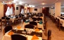 پیست اسکی دیزین اخر هفته در هتل گاجره