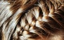 بافت مو در سالن زیبایی چهرآذین