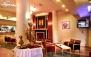 اقامت+صبحانه بوفه در هتل4ستاره ایران ( ویژه نوروز)