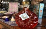 بن خرید شربت، دمنوش و زعفران از فروشگاه یاسمین