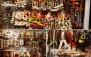 بن خرید غذا و لوازم حیوانات از فروشگاه پت شاپ سون