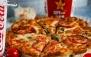 فست فود ستاره شهر با انواع پیتزا(به صورت بیرون بر)