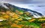 تور ییلاق و ارتفاعات سوباتان از آژانس تابان پرواز