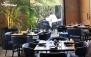 15% تخفیف رستوران ناکایا بروی کل فاکتور