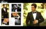 ثبت لحظات زندگی در آتلیه رویان فیلم
