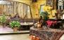 چلو کباب و غذای لذیذ در رستوران سنتی آق بانو