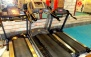 دوره های کار با دستگاه و یوگا ویژه بانوان در باشگاه ورزشی کاوشگران