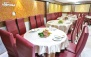غذای خوشمزه و لحظات زیبا در رستوران ایرانیان