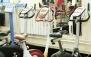 ماساژ ریلکسی با ماساژور تایلندی در معراج