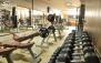 چربی سوزی کلاسیک، تمرینات پلایو متریک و آمادای  درمرکز تخصصی ورزشی هشت بهشت