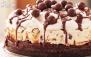 آموزش کیک و دسر در آموزشگاه کلبه هنگامه