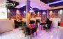 رستوران ایتالیایی بامبو