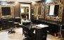 اکستنشن مو در آرایشگاه بهار آفرین