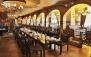 بوفه شام رستوران سنتی شهربانو با موسیقی زنده