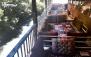 رستوران ساحلی مدیترانه فشم با منوی ایرانی