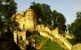 گیلان گردی جامع (ماسوله ، آثار باستانی قلعه رودخان،فومن و منجیل )