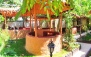 افتتاحیه رستوران مدرن لیلپار با غذاهای اصیل
