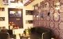 سم زدایی دیجیتالی در خانه پزشکان گلبرگ