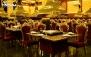 رستوران اجاق باشی vip با منو مرغ ویژه و میکس (پرس یک نفره)
