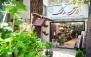 کارگاه مهارتهای زندگی در سرای محله قلهک