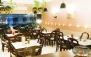 رستوران نارون vip با منو انواع ته چین