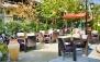 رستوران بی نام با منوی صبحانه متنوع و پرانرژی