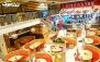 مجموعه غذایی ستاره شهر vip با منو آبمیوه های طبیعی