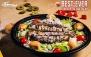 مجموعه غذایی ستاره شهر vip